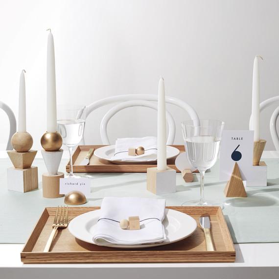 table-setting-254-d111930.jpg