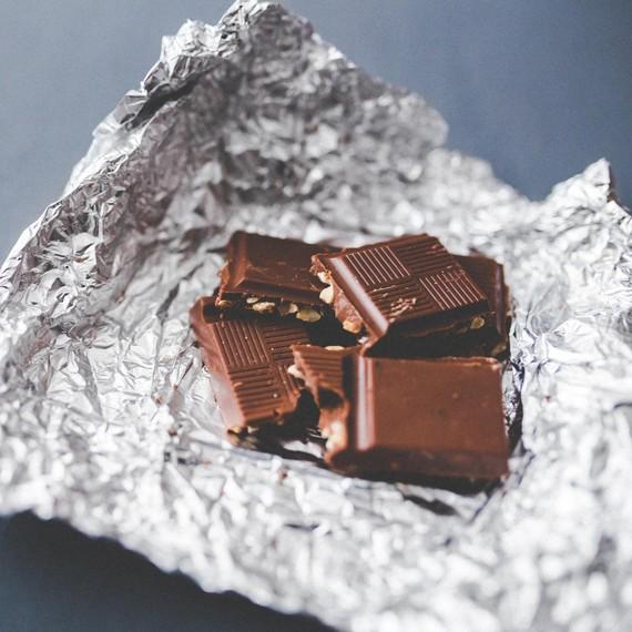 dark-chocolate-chunks-0715