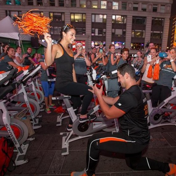 athletic-bike-proposal-1215