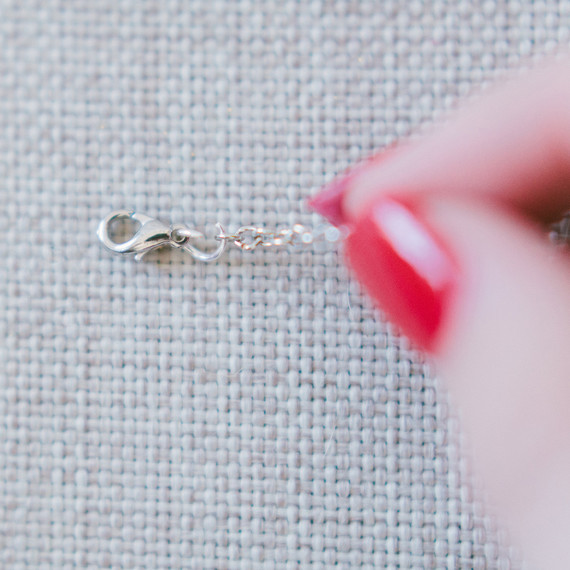 diy-jewelry-wire-bow-0-0415.jpg