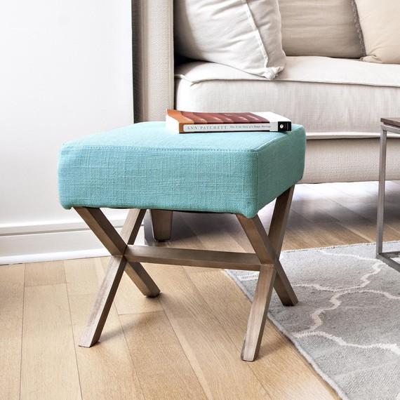 zuo-blue-stool-0815