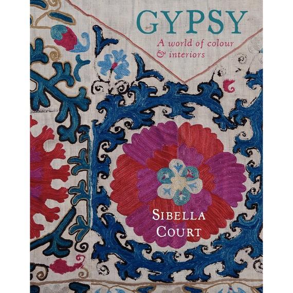 gypsy-world-color-book-0615