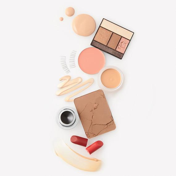 makeup-art-deco-282-d111297.jpg