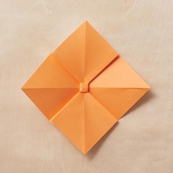 origami-bow-8-201-mwd110795.jpg