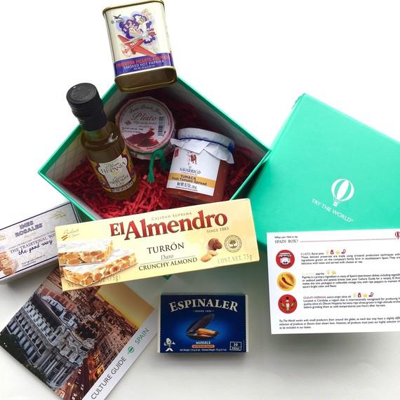 try-the-world-food-box-0216.jpg