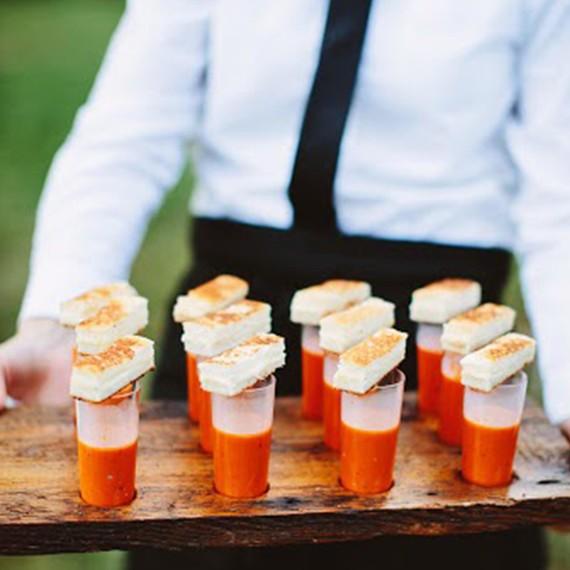 11-tomato-soup-shooters-1115