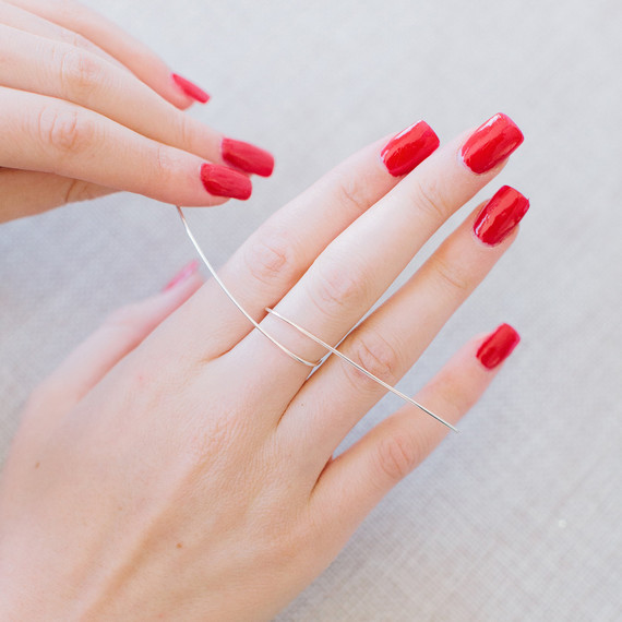 diy-jewelry-wire-ring-1-0415.jpg