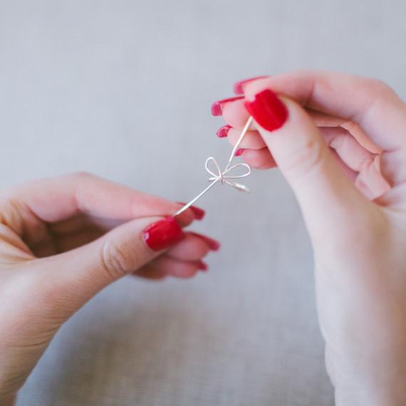 diy-jewelry-wire-ring-7-0415.jpg