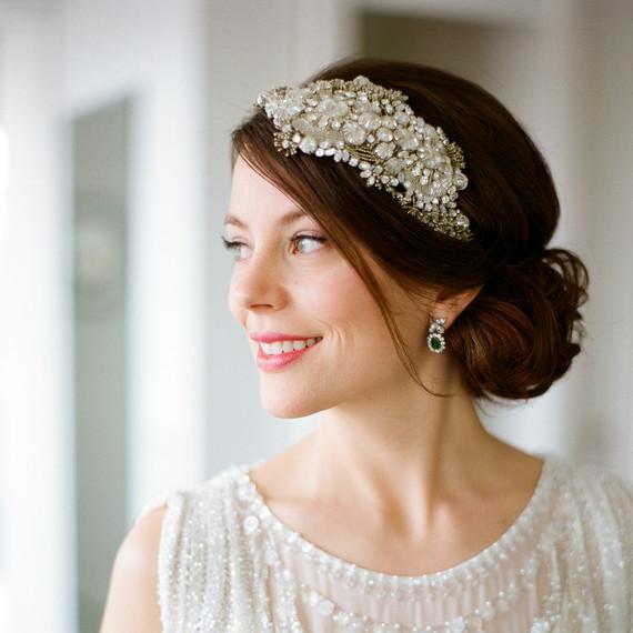 molly-sam-wedding-bride-0614.jpg