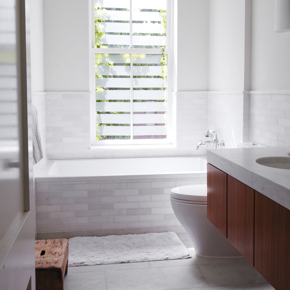 bathroom-windows-019-md110236.jpg