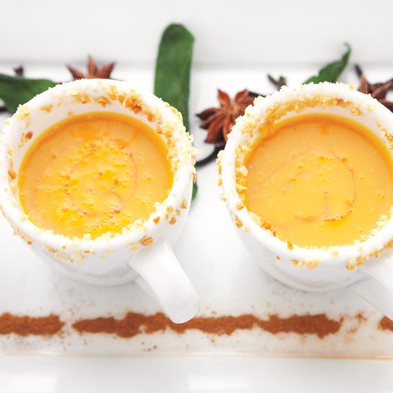 butternut-squash-soup-s112300.jpg