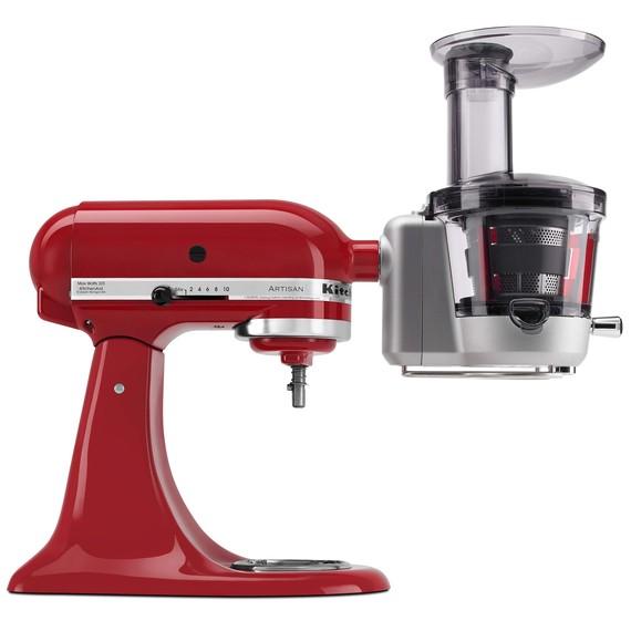 kitchen-aid-mixer-juicer-0216.jpg
