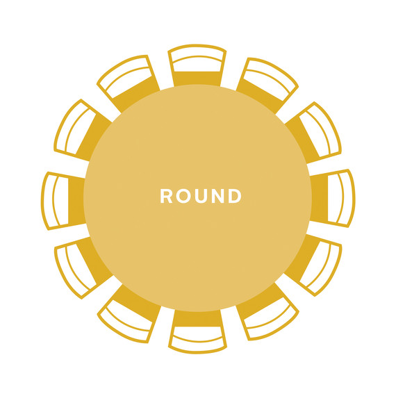 round-table-illustration-0514.jpg