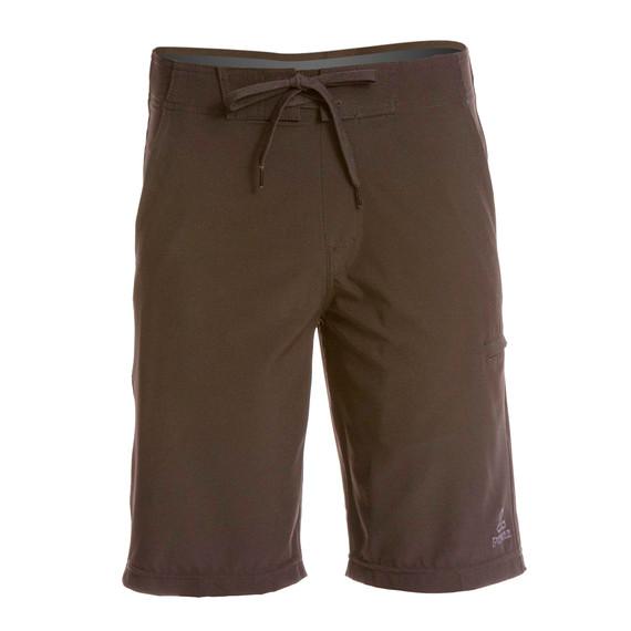 wwln-anthony-yoga-shorts-1215.jpg