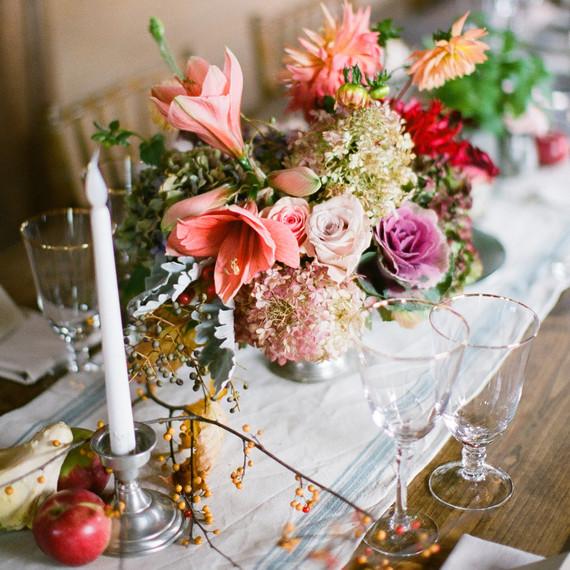 jayme-jeff-wedding-table1-0614.jpg