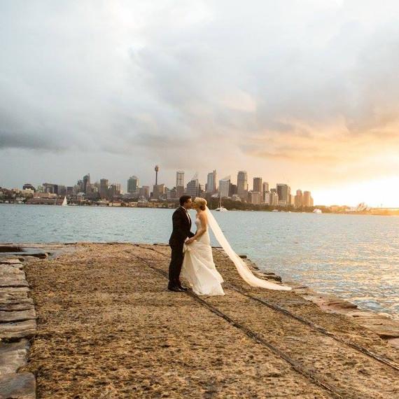 mystery-sydney-wedding-photo-3.jpg