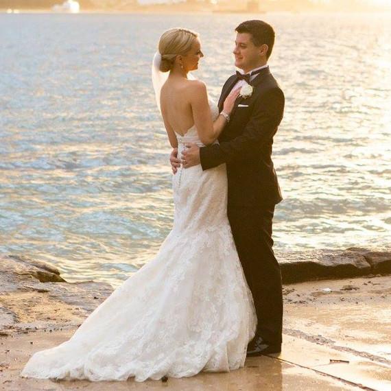 mystery-sydney-wedding-photo-4.jpg