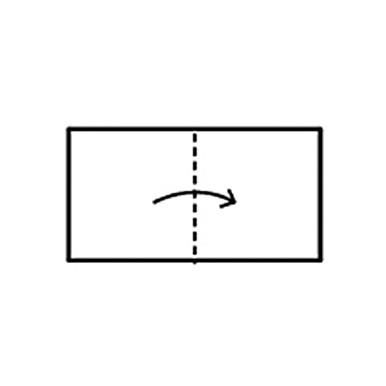 napkin-fold-buffet-step-2-1214.jpg