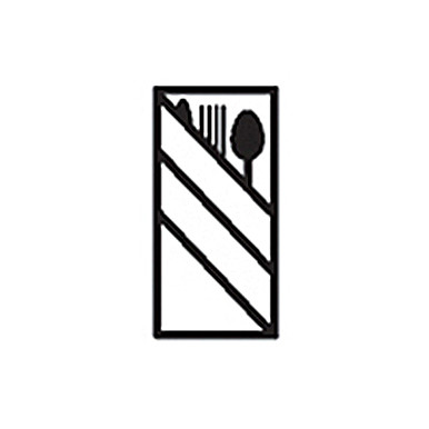 napkin-fold-buffet-step-9-1214.jpg