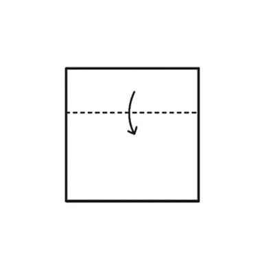 napkin-fold-pocket-step-1-1214.jpg