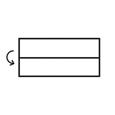 napkin-fold-pocket-step-3-1214.jpg