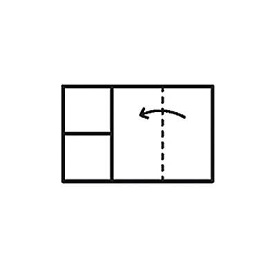 napkin-fold-pocket-step-5-1214.jpg