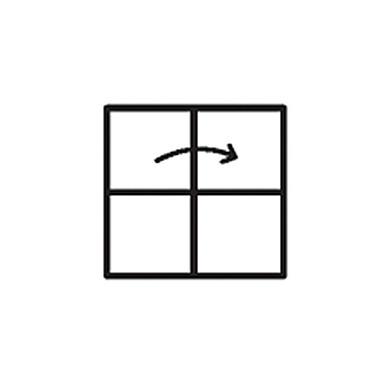 napkin-fold-pocket-step-6-1214.jpg