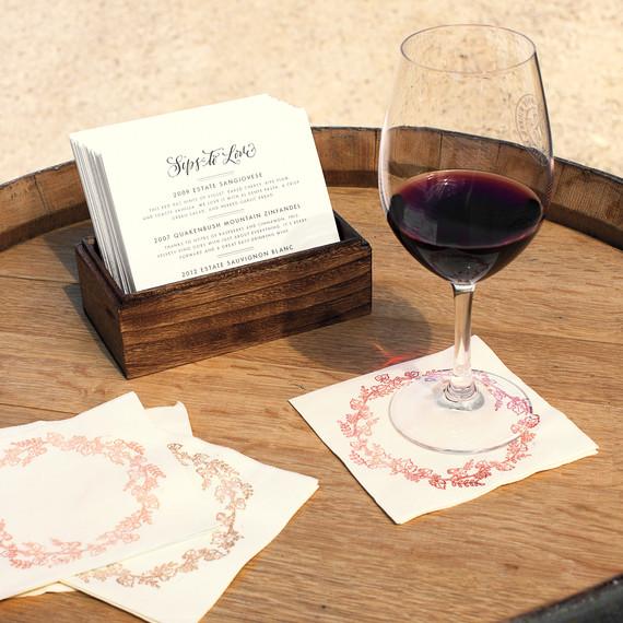 wine-cards-0048-comp-mwd110175.jpg