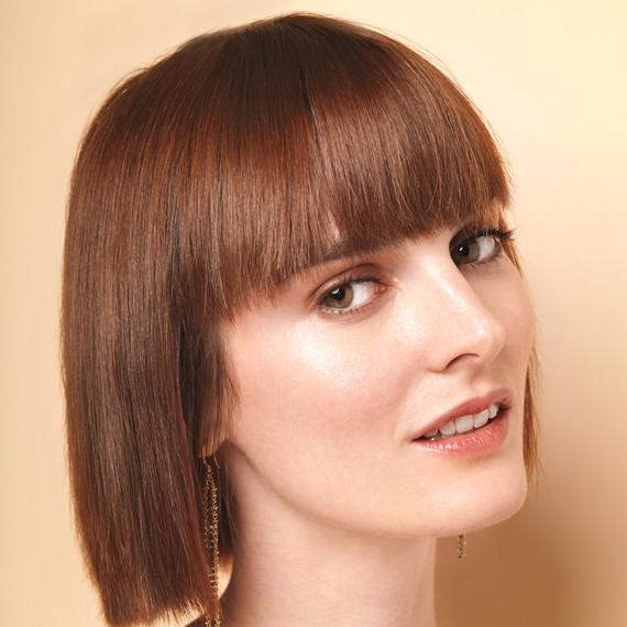01-short-hair-bangs-066-d111402.jpg