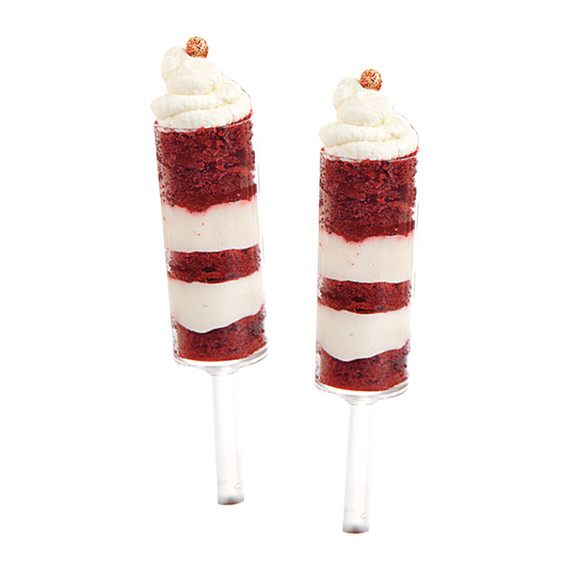 Red Velvet Cake Beets Martha Stewart