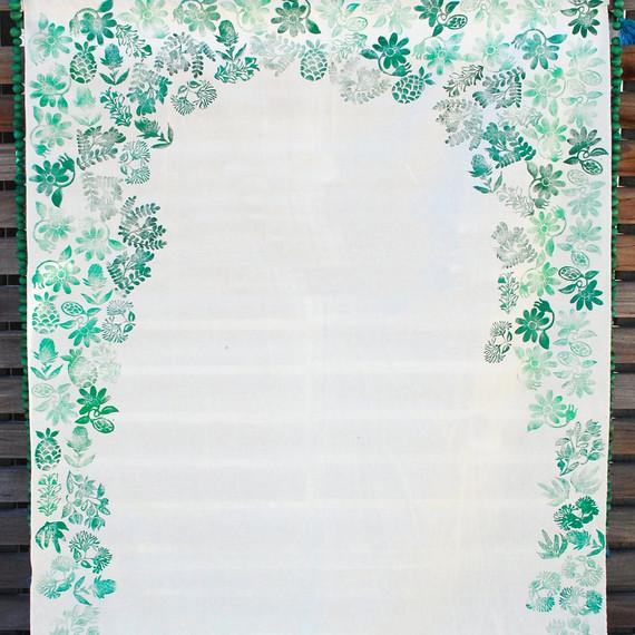 stamped-wedding-backdrop-3-0415.jpg