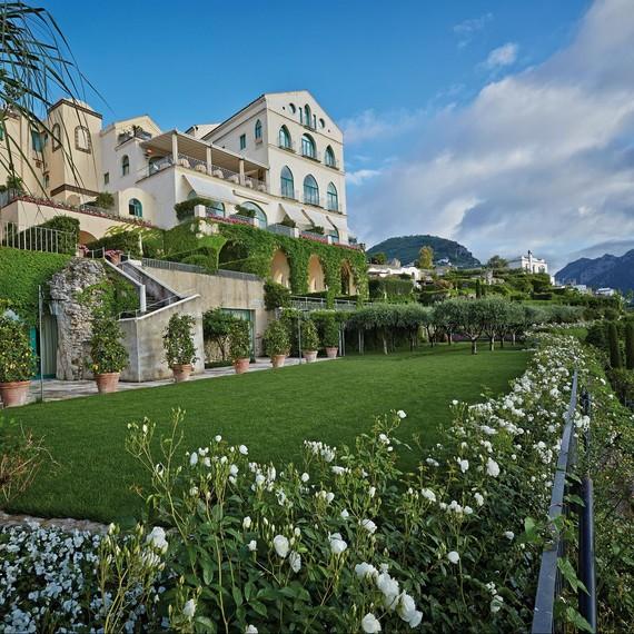 belmond-hotel-ravello-italy-0315