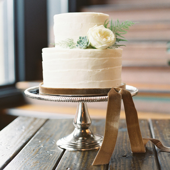 5 Tips For Buying Wedding Cakes On A Budget