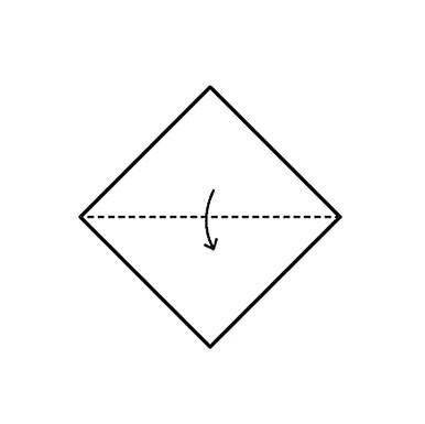 napkin-fold-triangle-step-1-1214.jpg