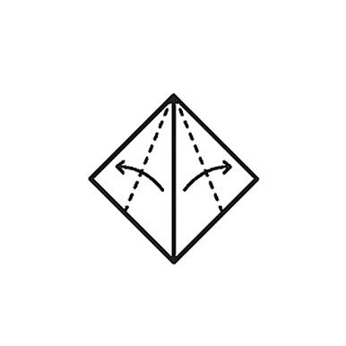 napkin-fold-triangle-step-3-1214.jpg