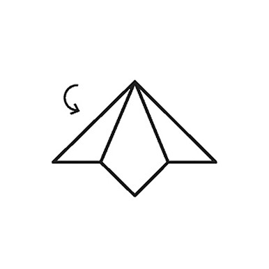 napkin-fold-triangle-step-4-1214.jpg