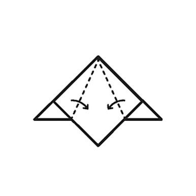 napkin-fold-triangle-step-5-1214.jpg