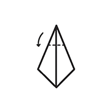 napkin-fold-triangle-step-6-1214.jpg