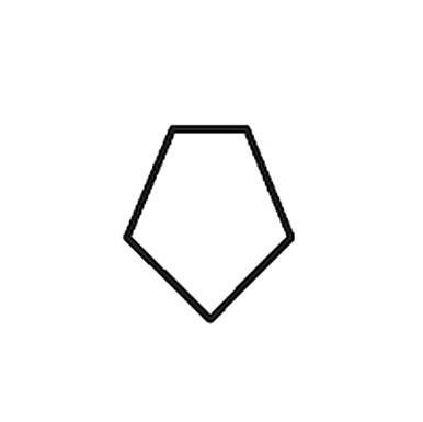 napkin-fold-triangle-step-7-1214.jpg