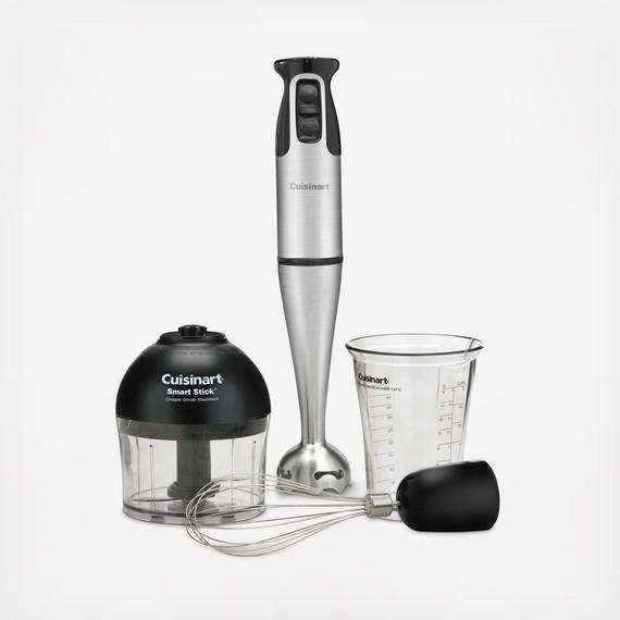 cuisinart-hand-blender-0815