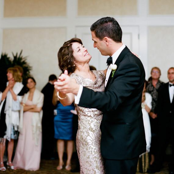 marwa-peter-wedding-momdance-0414.jpg