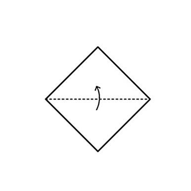 napkin-fold-candywrap-step-1-1214.jpg