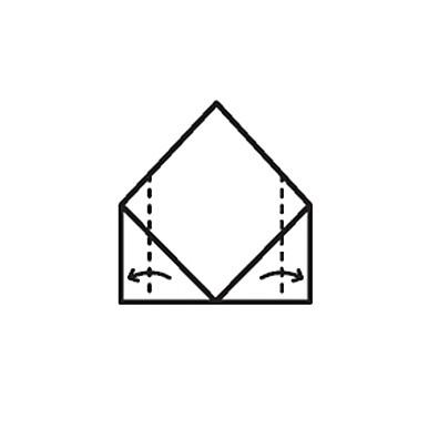 napkin-fold-candywrap-step-3-1214.jpg