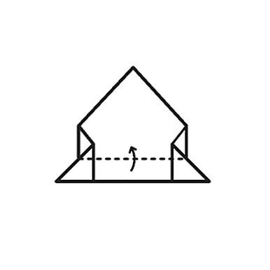 napkin-fold-candywrap-step-4-1214.jpg