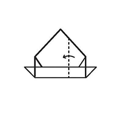 napkin-fold-candywrap-step-5-1214.jpg