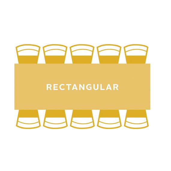 rectangle-table-illustration-0514.jpg