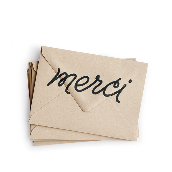 envelopes-large-stamp-008-md110875.jpg