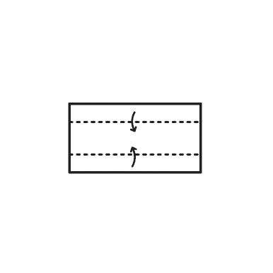 napkin-fold-loversknot-step-2-1214.jpg