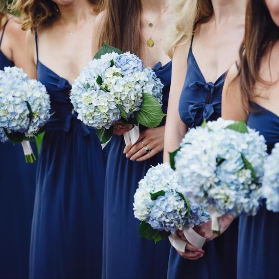 nautical-weddings-bridesmaids-0330.jpg