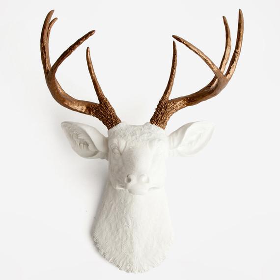 registry-tips-resin-deer-head-1114.jpg